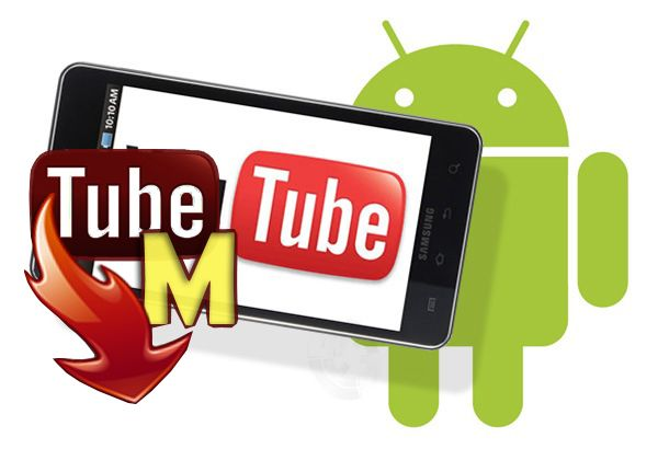 Tubemate Youtube Videos Downloader Top Tutorials