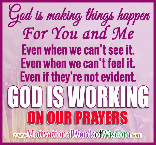 Gods Wisdom Quotes. QuotesGram |Thanking Gods Wisdom Quote