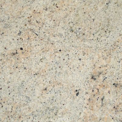 Ivory fantasy granite creamy granite colors pinterest for Granite countertops colors price