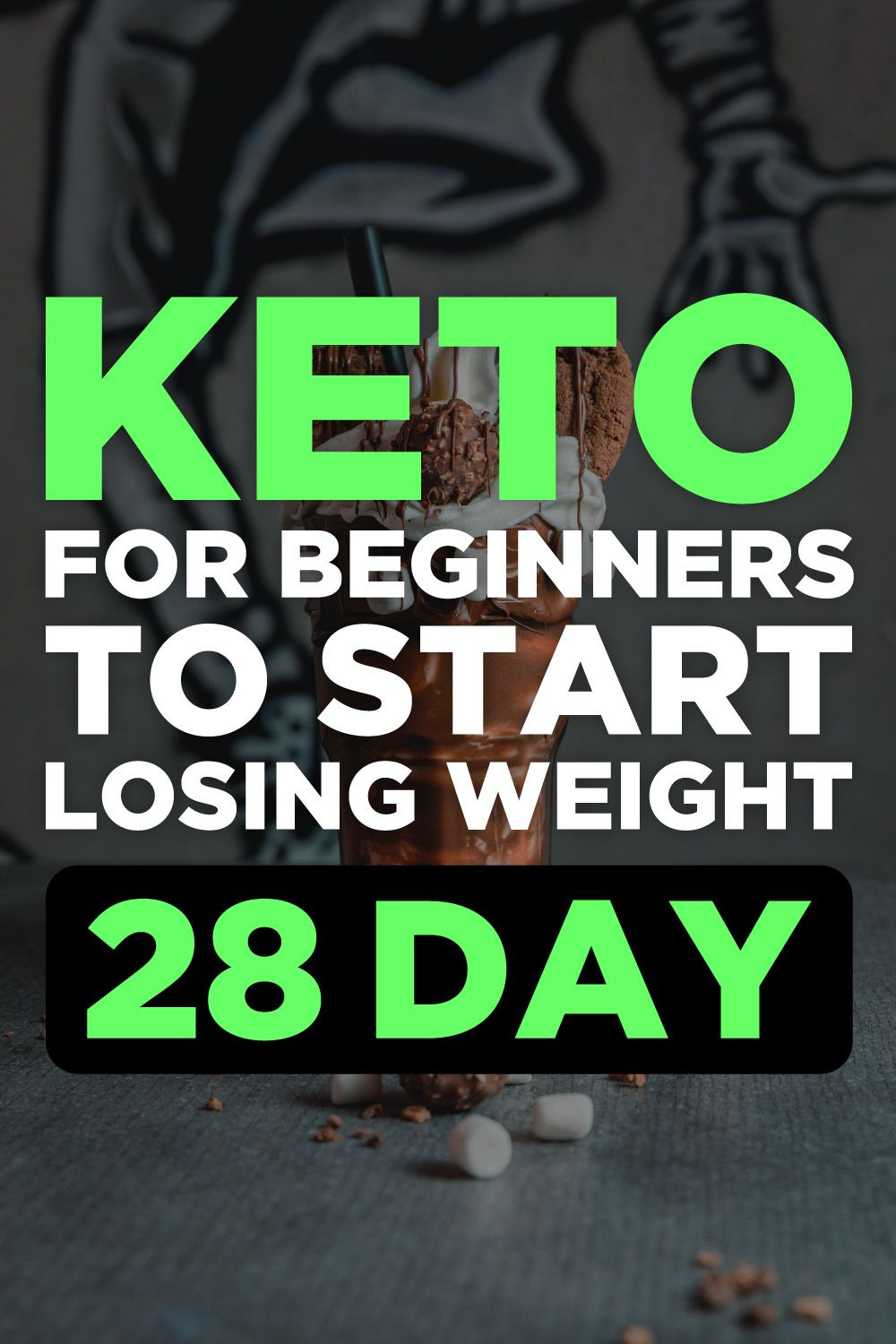 weight lose tips, keto diet headache, ketogenic diet recipes snacks, smoothies to lose weight, fat burning workout belly, low carb foods, low carb diet recipes, diet for abs women, meal replacement shakes weightloss, nutribullet for weight loss, adkins recipes atkins diet, recipe to lose weight, want to lose weight, atkins casserole, how to lose 15 pounds, weight loss poster, low to no carb recipes, keto low carb, protien diet, weight loss nutrition plan, i need to lose weigh