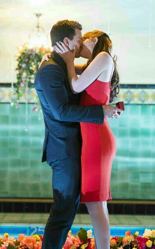 Christian Ana Fifty Shades Darker With Images Fifty