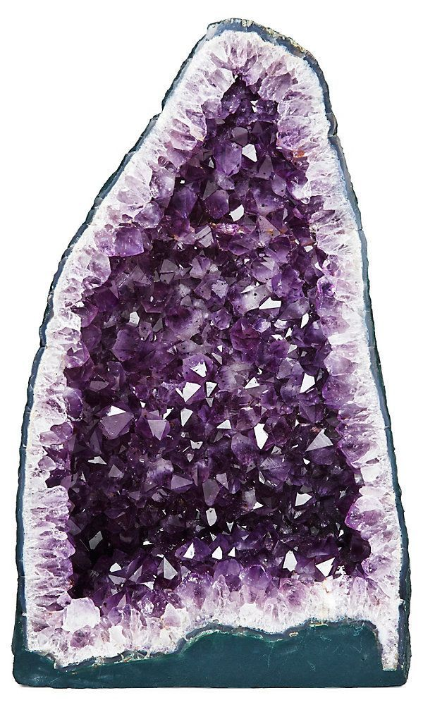 20 Amethyst Cathedral Geode Amethyst Cathedral Geode Rocks Rocks And Crystals
