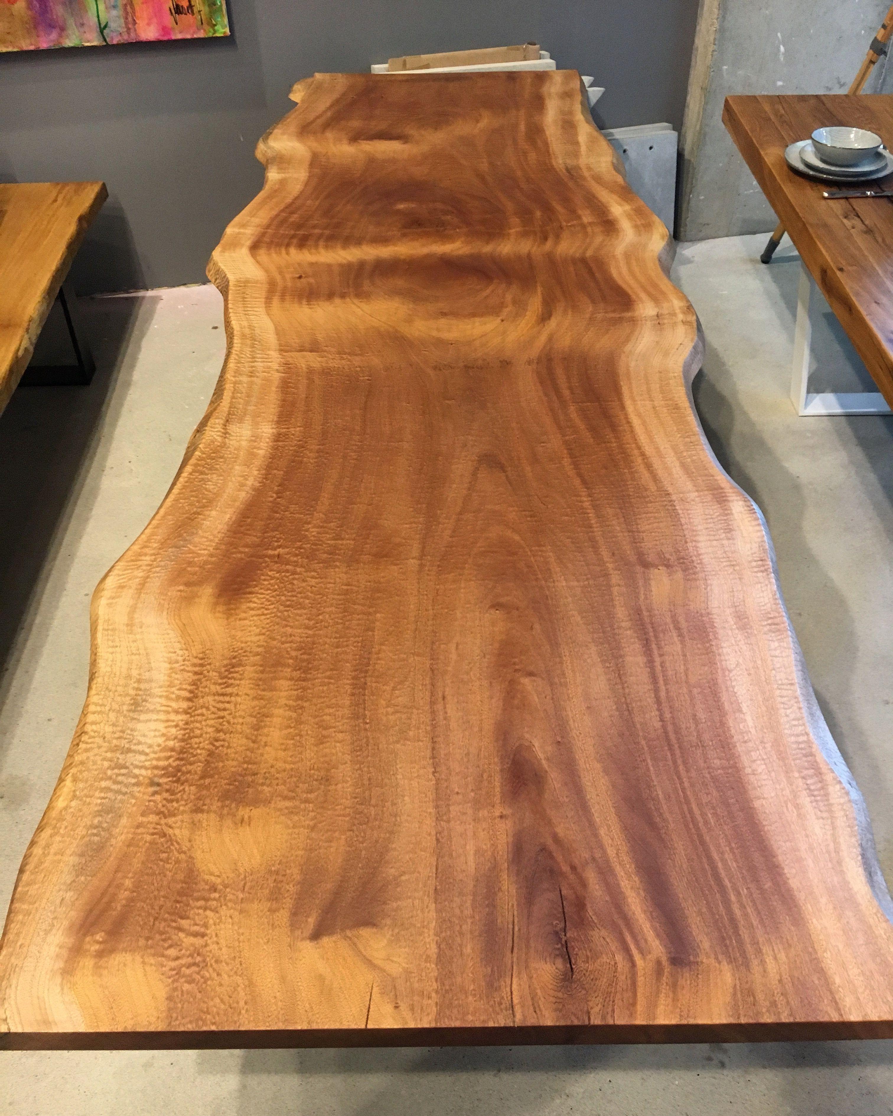 Mahagoni holz tisch  Holz Tisch Kaufen. Latest Mitreiend Massiver Wohnzimmer Holztisch ...