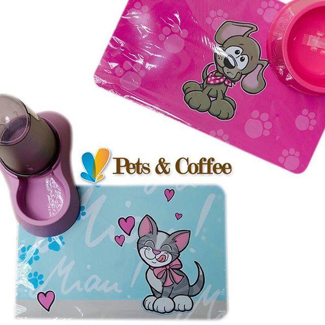 Encuentra este y otros productos para el entretenimiento y cuidado de los felinos en nuestra #PetShop #PetsAndCoffee www.petscoffee.com.  #ServiciosCVP  #Mascotas #CVP #PetLovers #Pets #Perros #Gatos #Dogs #Cats #Mascotagram #Petstagram #PetShop #DogLovers #CatLovers #NoAlMaltratoAnimal #LovePets #Instapet #ILoveMyPet #DogLife #Veterinaria