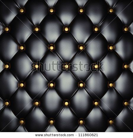Leather Stock Photos, Leather Stock Photography, Leather Stock Images : Shutterstock.com