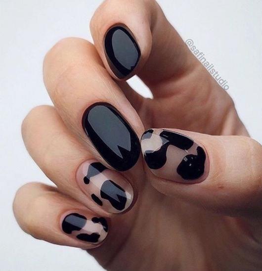 Nails Nailart In 2020 Minimalist Nails Pretty Nails Fashion Nails