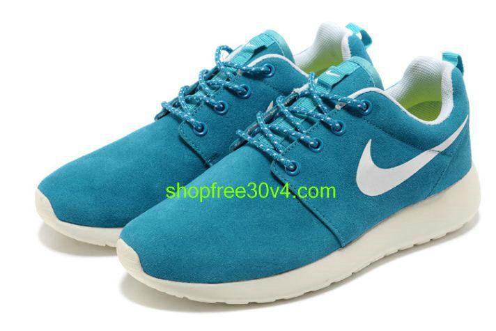 Nike Roshe Moins De 50 $