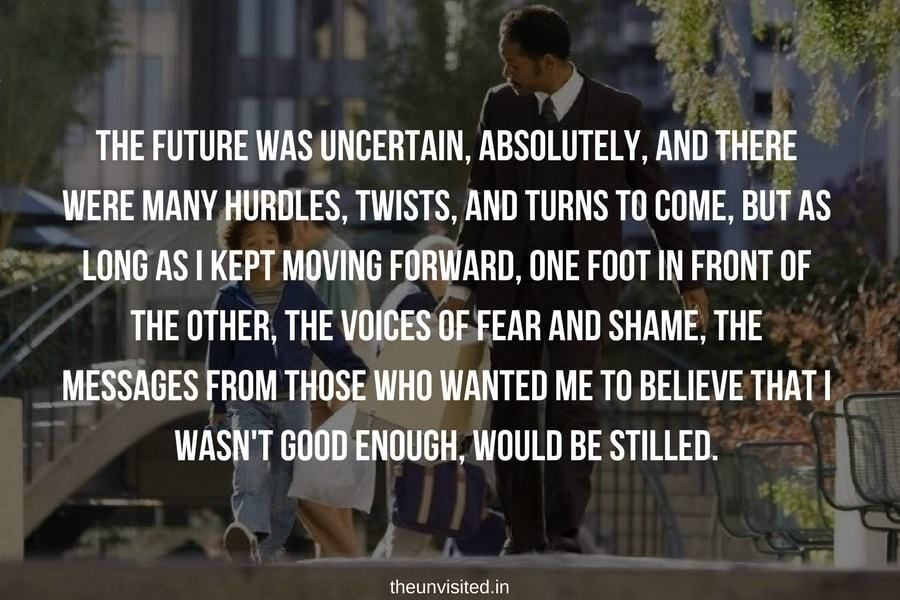 14 inspiring the pursuit of happyness quotes to uplift