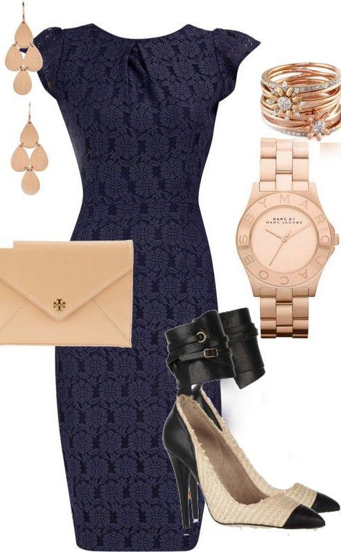 Isabel Marant Heel Gava Cotton-Raffia And Leather