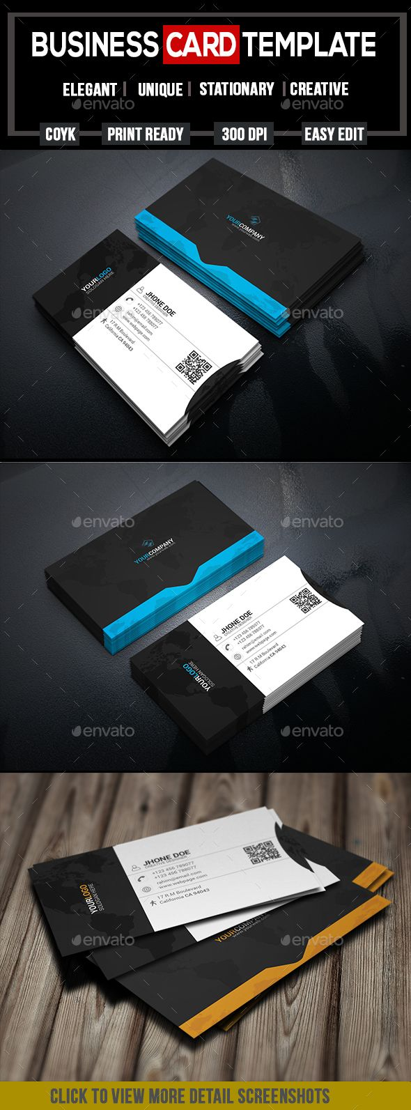 Creative business card v 5 file format business cards and fonts creative business card template psd download httpsgraphicriver reheart Gallery