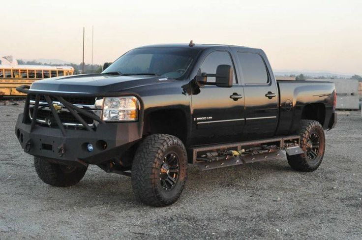 Image Result For Cool Running Boards Chevy Pickup Trucks Trucks Truck Running Boards