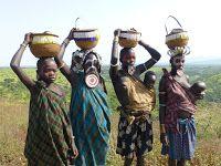 Norsk Konflikt Byraa: Antidoping Gambia negativ til utestengelse av Joha...