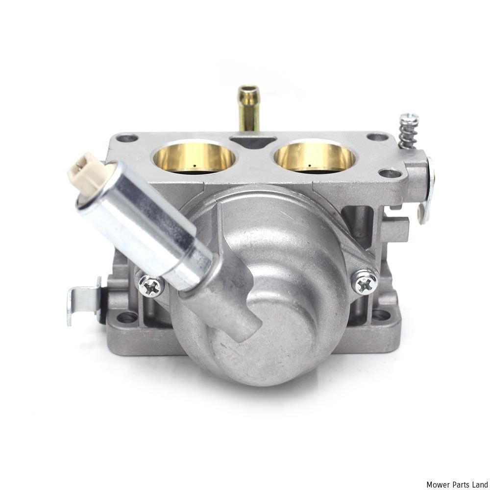 Replaces Briggs And Stratton 791230 Carburetor Mower