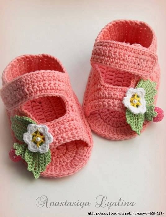 sapatinho bb | baby ideas | Pinterest | Bebe, Crochet para bebes y ...