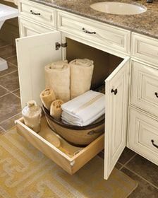 Product Browser American Woodmark Cabinet Styles Kitchen