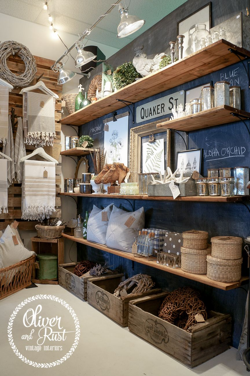 Best 25 Antique Stores Ideas On Pinterest Antique Store Displays Antique Booth Ideas And