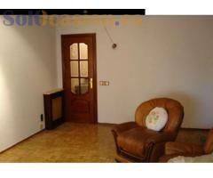 Moratalaz Plaza Del Encuentro 1 Por 950 Euros Casas Pisos