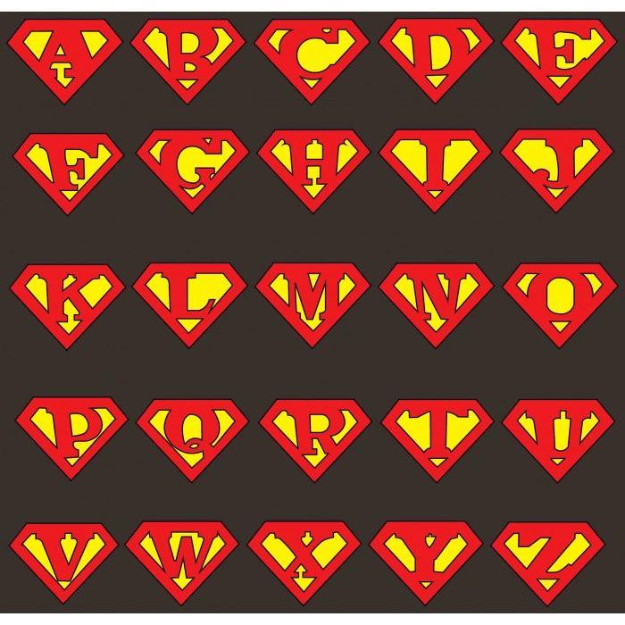 personalized superman logo | Superman Logo Customizable T Shirts ...