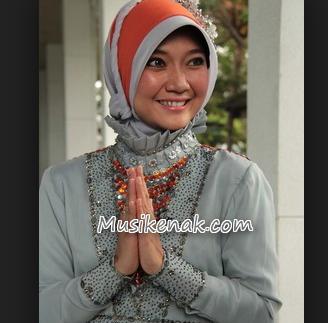 free download mp3 religi islam sulis