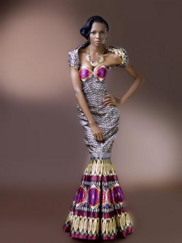 beautiful african gowns #AfricanWeddings #Africanprints #Ethnicprints #Africanwomen #africanTradition #AfricanArt #AfricanStyle #AfricanBeads #Gele #Kente #Ankara #Nigerianfashion #Ghanaianfashion #Kenyanfashion #Burundifashion #senegalesefashion #Swahilifashion DKK
