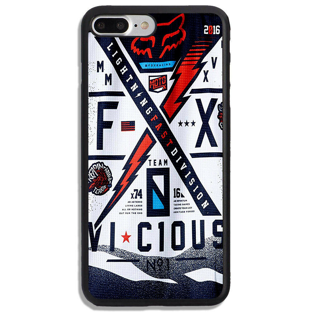 #iphone #iphone6pluscase #iphone6case #iphonecaseshop #iphonecasesforsell #protector #instalike #leg...