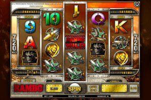Affiliate casino770 el dorado casino louisana