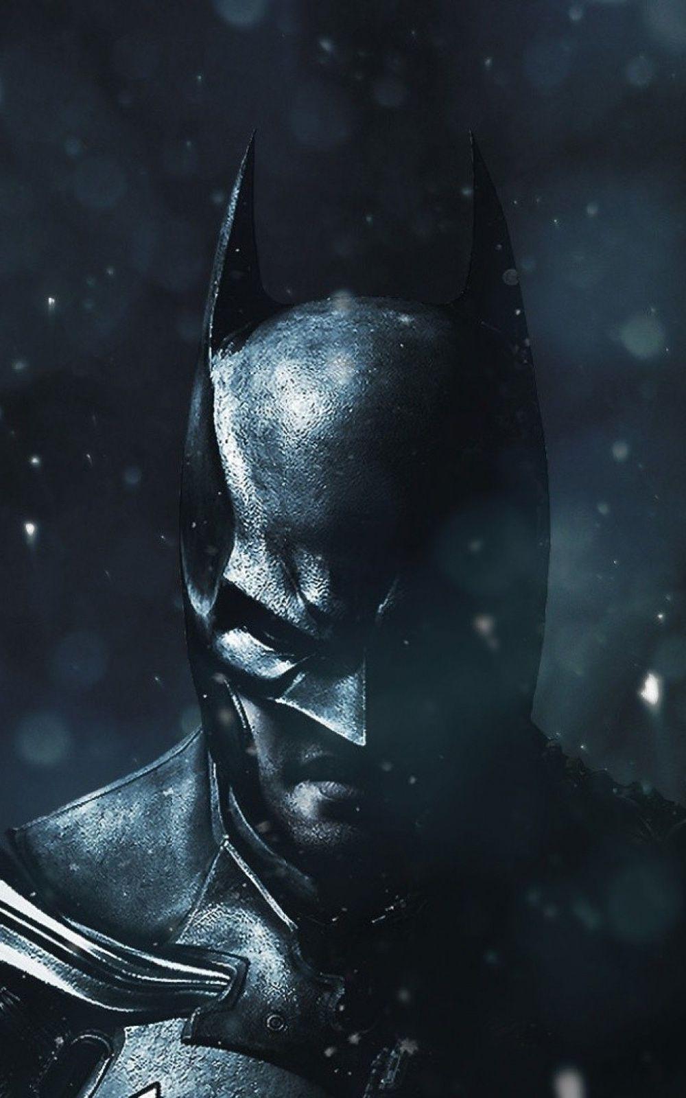 Batman Logo iPhone Wallpapers Wallpapercraft Batman