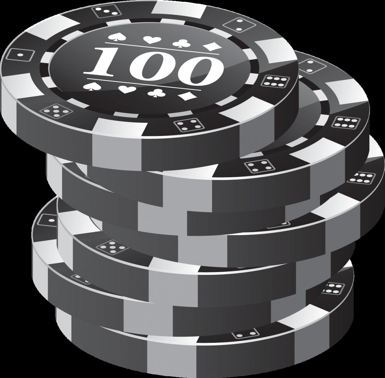 Poker Chips Png Image Purepng Free Transparent Cc0 Png Image Library Tatuagem De Jogos Tatuagem De Dinheiro Jogos De Casino