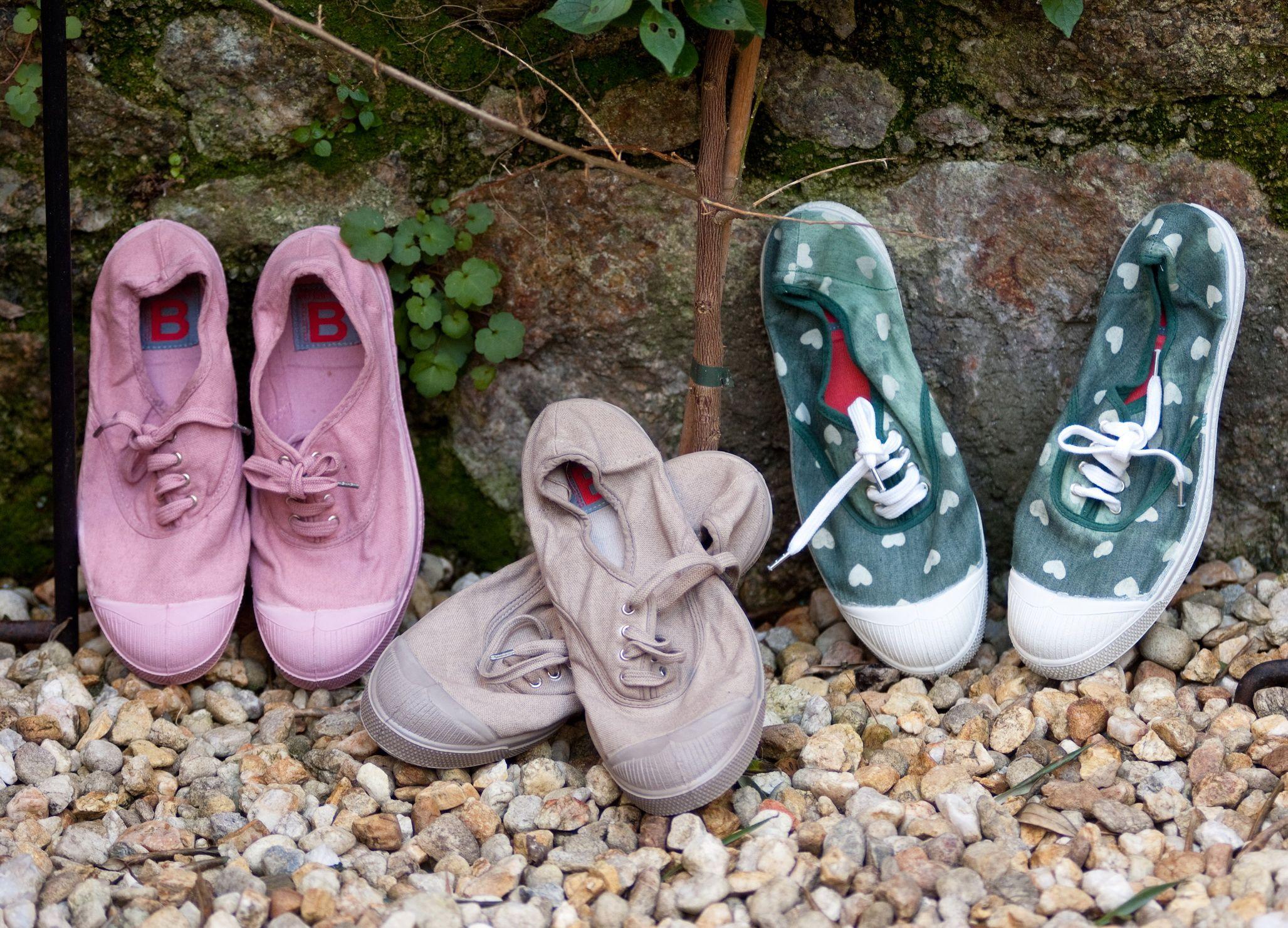 Envolver Si Burro  Modelos de #Bensimon en #nelybelula | Zapatos, Modelos, Ropa