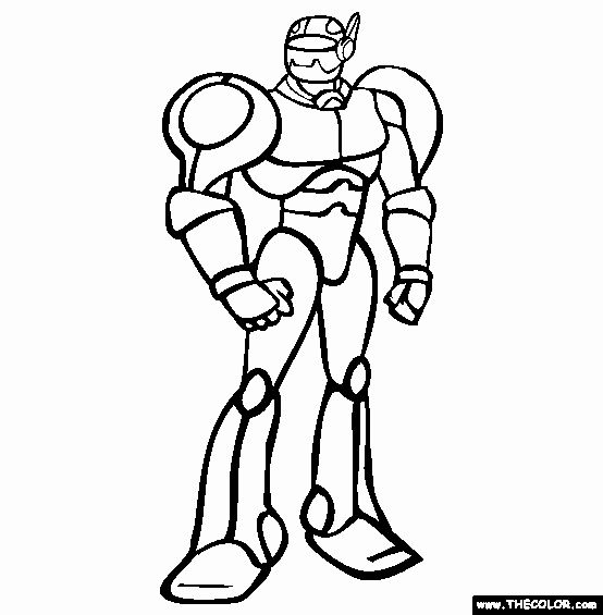 Action Figures Coloring Pages Beautiful Cricket is Awesome ...