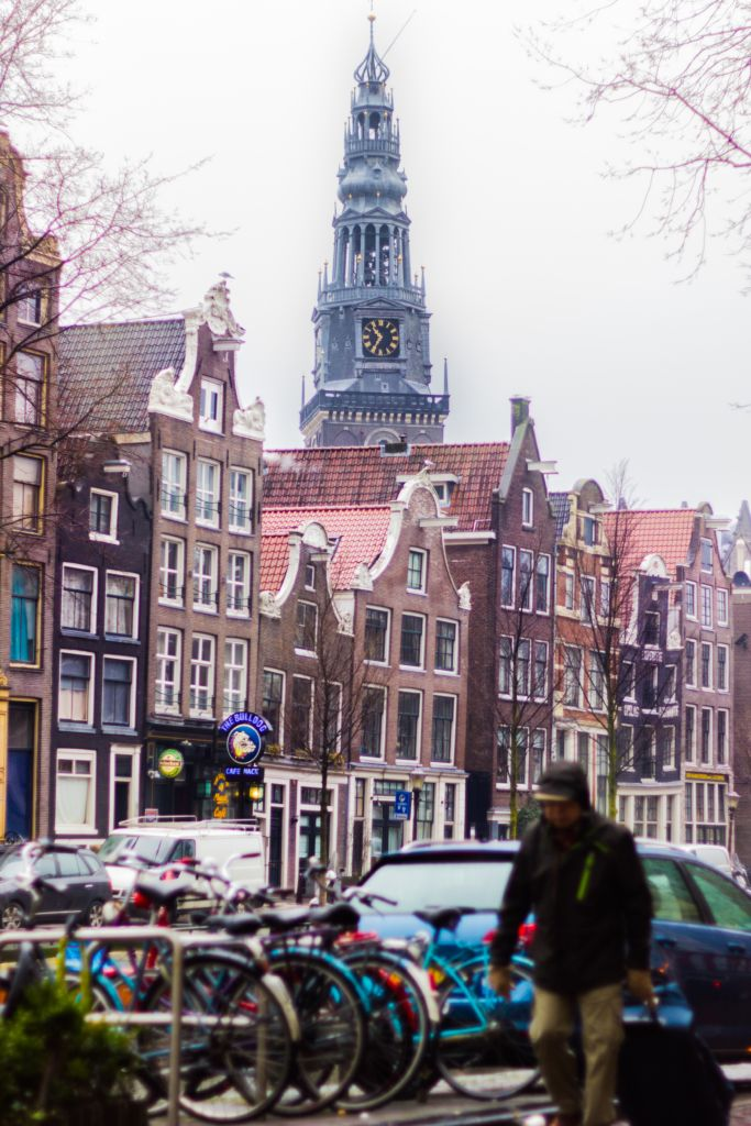 Pin by Snapmytrip on Locations Amsterdam Ferry