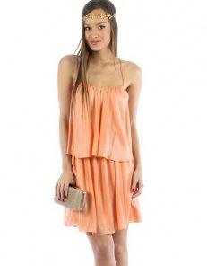 0f4536015b5 Ανοιξιάτικα φορέματα | Style notes | Summer dresses, Dresses, Fashion