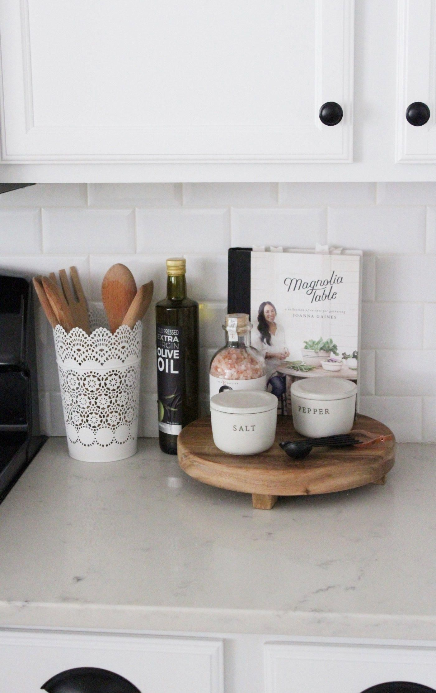 Target S Hearth And Hand With Magnolia Summer Favorites Targethomedecor Magnolia Home Decor Target Home Decor Target Kitchen