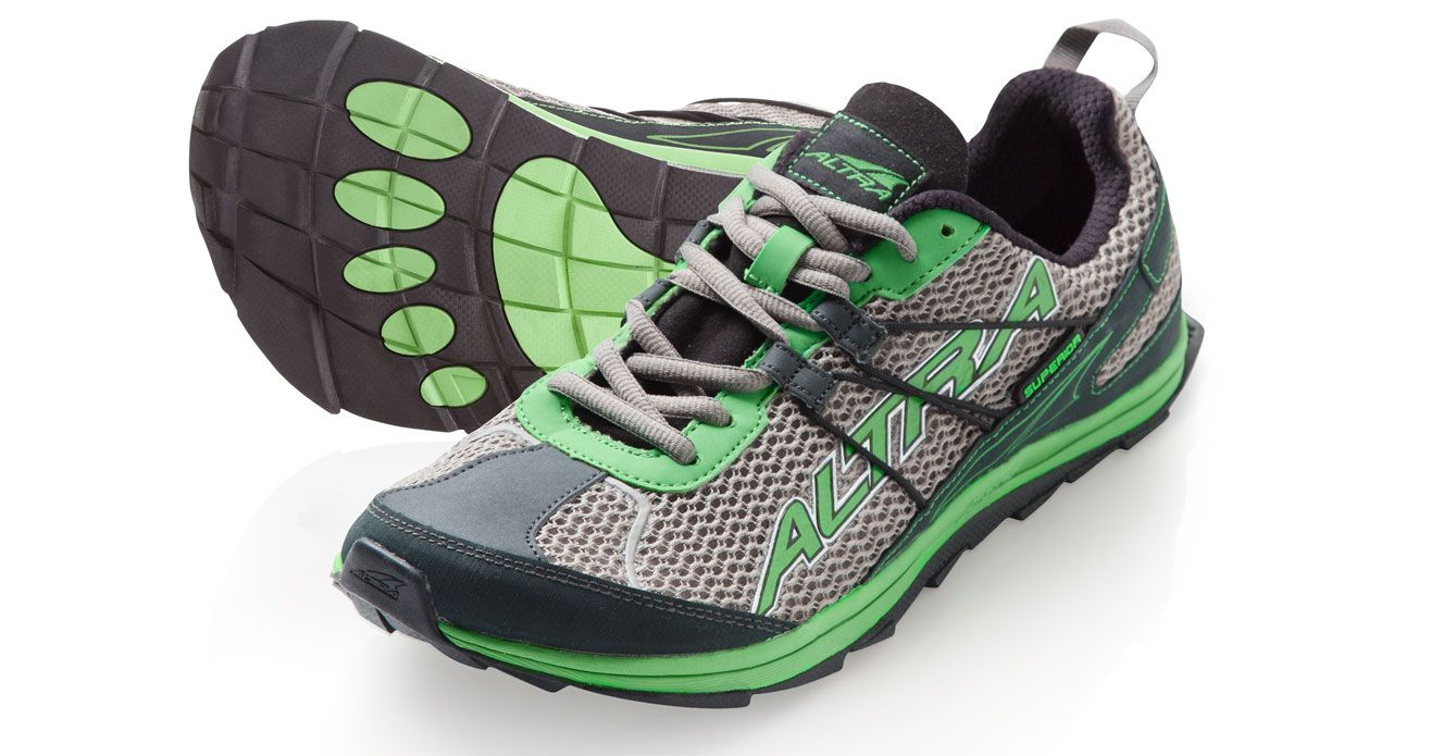 Saweet new design by Altra! Trail runners f1a680ed838