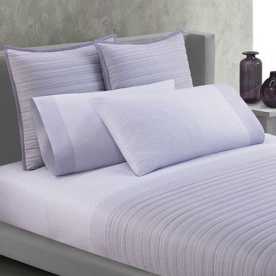 Apt 9 Twist Coverlet Bed Percale Sheets First Apartment