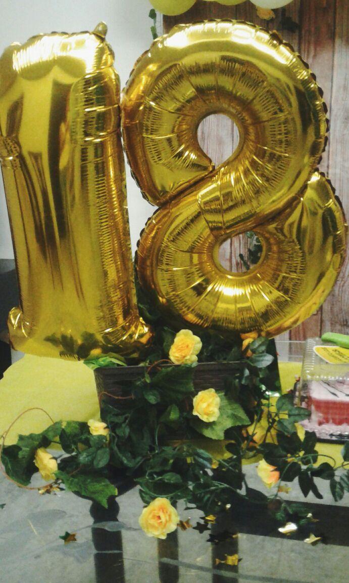 Pin En Birthday Pictures