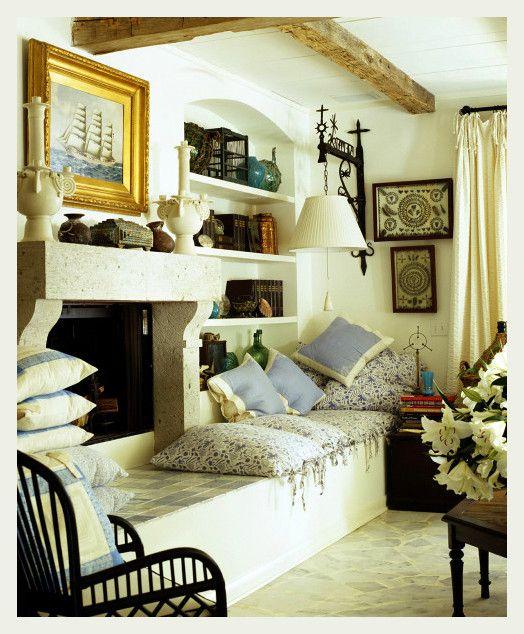 Wrap Concrete Fireplace Surround Trueform Concrete Fireplace Surrounds Cabin Fireplace Fireplace Seating