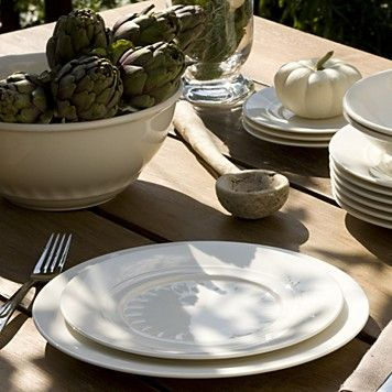 Villeroy Boch Farmhouse Touch Relief Dinnerware Bloomingdale S