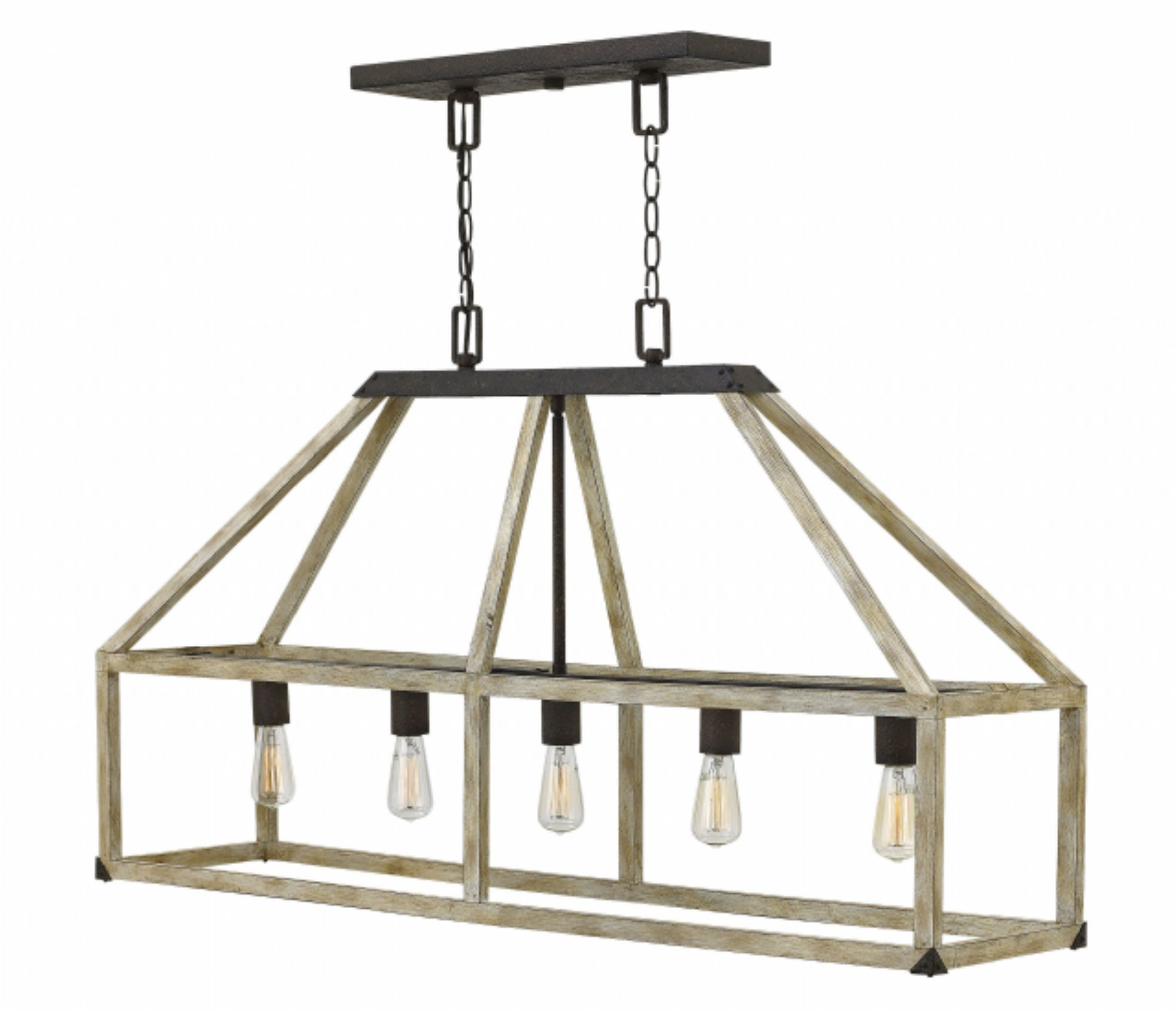 Hinkley lighting carries many iron rust emilie chandeliers light hinkley lighting carries many iron rust emilie chandeliers light fixtures that can be used to enhance aloadofball Choice Image