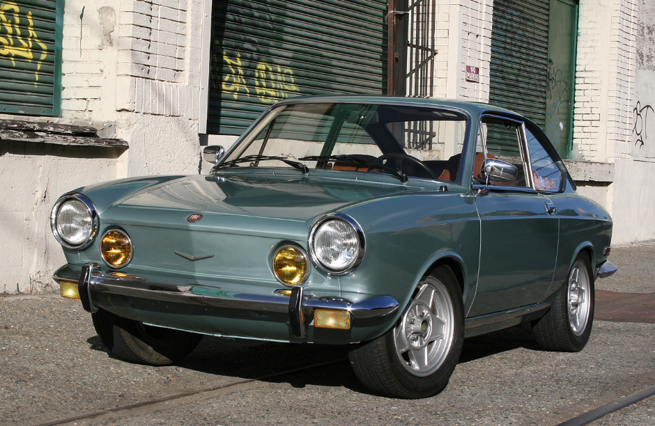 Pin By Mario Ribeiro On Fiat In 2020 Fiat 850 Fiat Cars Fiat 850 Sport Coupe