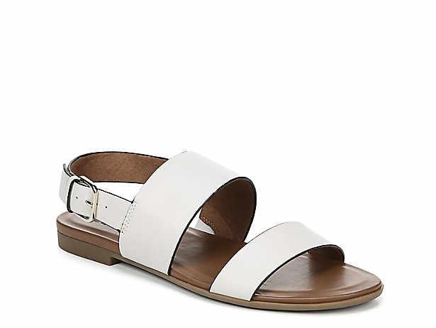 Women's Extra Wide \u0026 Wide Sandals | DSW