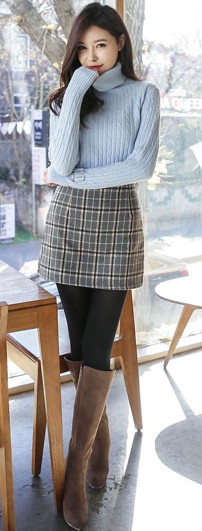Korean Clothing Store Itsmestyle F W 2016 Pinterest Korean Clothing Stores Clothing