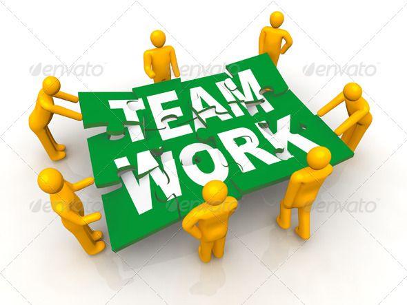 Teamwork Skills: Being an Effective Group Member