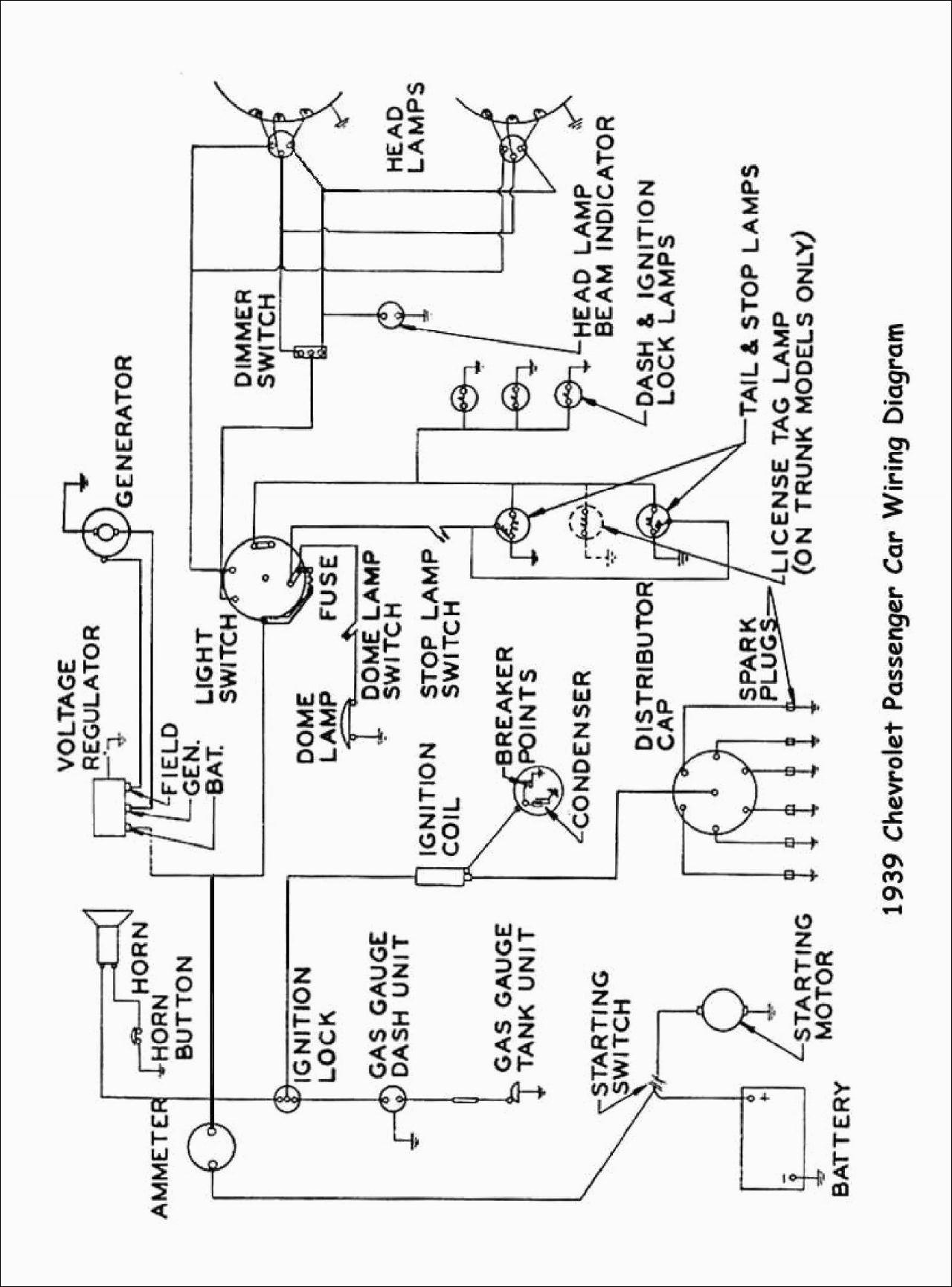 Unique Gm Ac Wiring Diagram | Electrical wiring diagram ...
