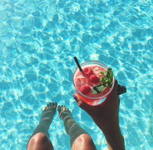 JYOTI MATHAROOjyotimatharoo  Instagram photos and videos  Summer Lovin  Summer