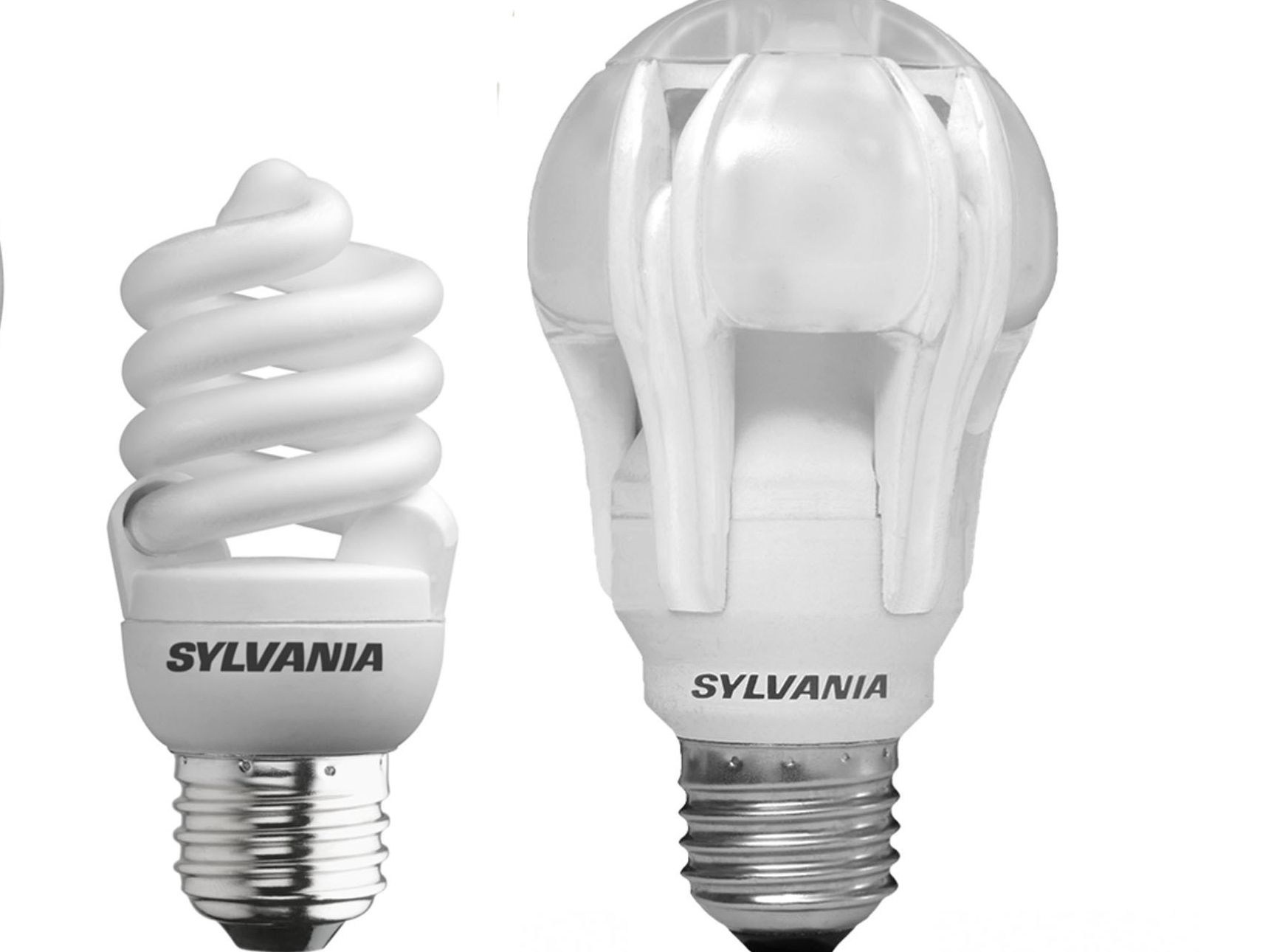 Energy Efficient Lightbulbs May Have Dark Side When It Comes To Health Light Bulb Energy Efficiency Light Emitting Diode