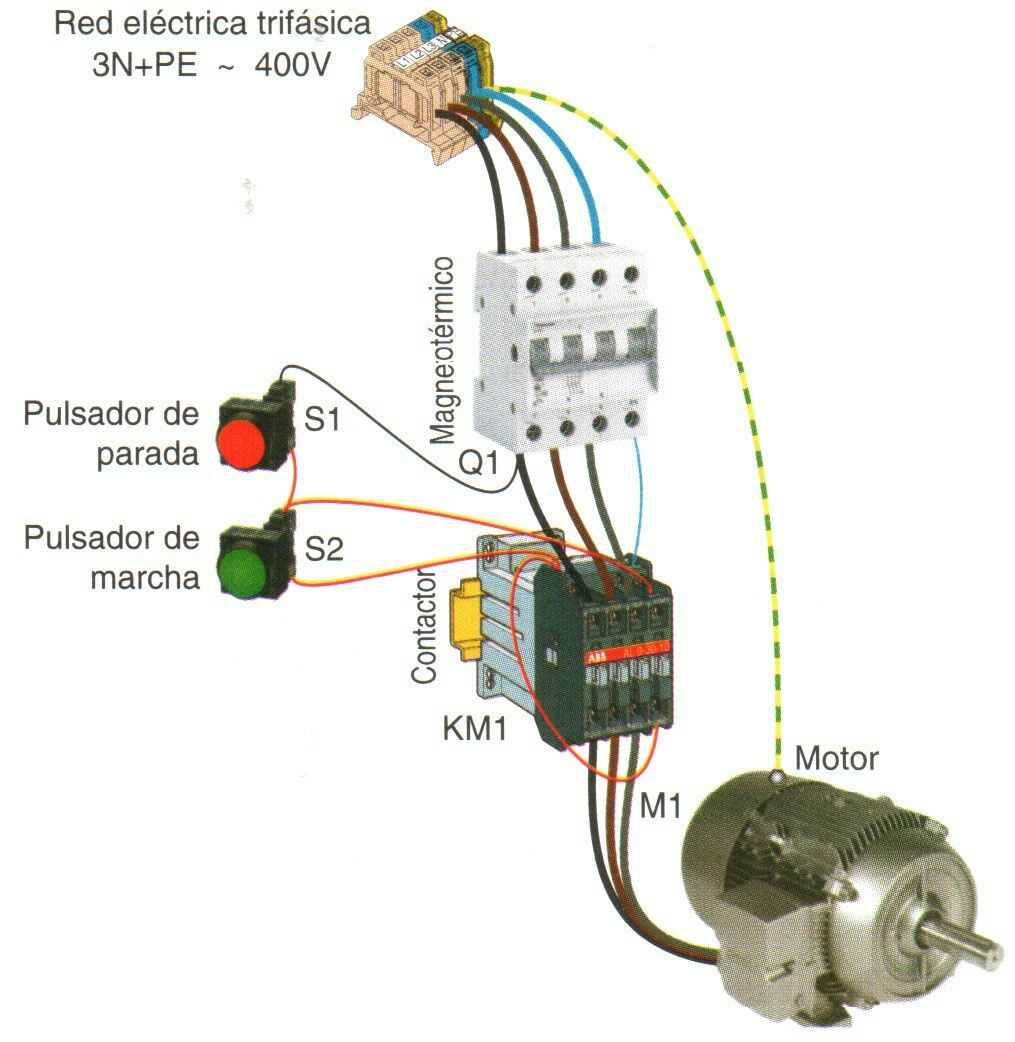 Images Of Portable Generator Transfer Switch Wiring Diagram