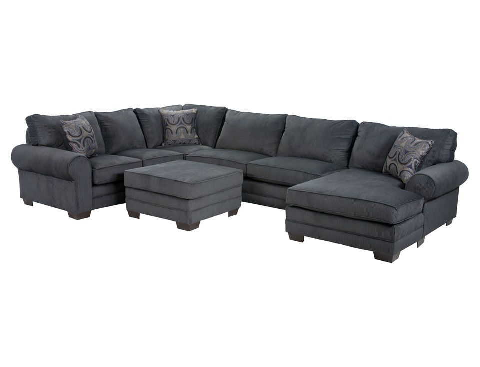 Leather Couches and Sofa Beds in San Diego - Jerome\'s ...