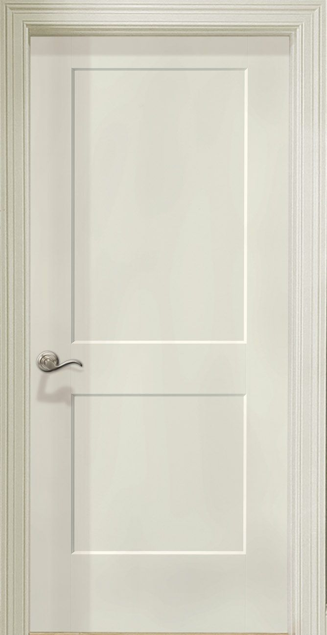 Molded Door by Masonite - Heritage Logan Dr. This is very close to our spec