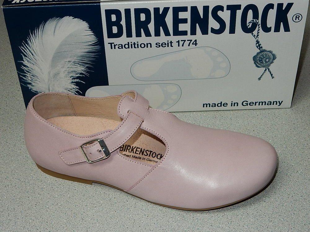 Ladies Women/'s Flossy Style Men/'s Javer Plimsolls Girls Flat Espadrilles Shoes